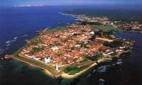 Aerial-view-of-Galle-fort-Sri-Lanka.jpg