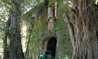 cn_image_0.size.galle-fort-hotel-galle-sri-lanka-109082-1.jpg