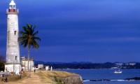 srilankagallefortimagegalla.jpg