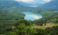 20091010130318_nuwara_eliya_2_srilanka2222.jpg