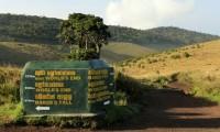 sri-lanka-a-horton-plains-trekking-sign-photo.jpg