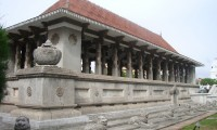 Colombo-independence_memory_hall2.jpg