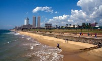 Galle_Face_Green_and_the_Twin_Towers_of_the_World_Trade_Centre_Colombo.jpg