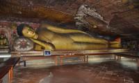 dambulla_cave_temple_sri_lanka_photo.jpg