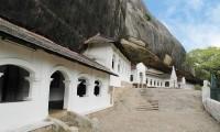 dambulla_cave_temples__dambulla__sri_lanka.jpg