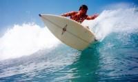 Surfs-up-_01.jpg