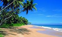 hikkaduwa_beach__galle_sri_lanka.jpg