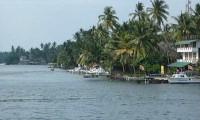 Sri_Lanka_Bentota_0560_f2b99775ef6c444a9c2c06436bd50fdc.JPG