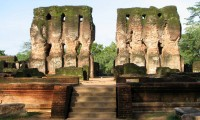 Polonnaruwa_02.jpg