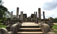 polonnaruwa-watada-geya.jpg
