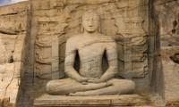 statue_of_buddha__polonnaruwa__sri_lanka.jpg
